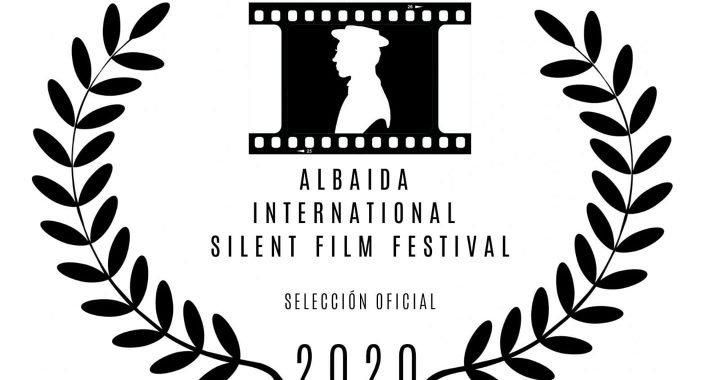 Albaida International Silent Festival 2020