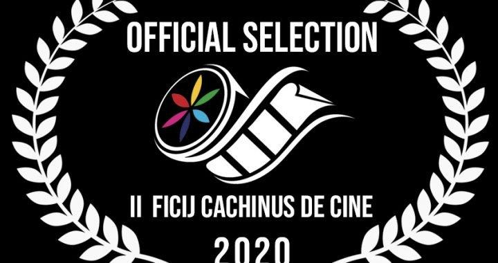 Festival de cortometrajes infantil y juvenil Cachinus en Cilleros (Extremadura)