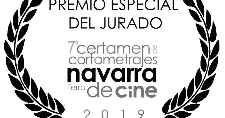 Navarra, tierra de cine, 2019